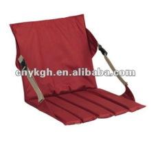 Складной коврик для выдвиженческих подарков VE7009