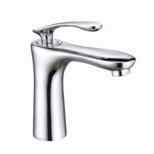 moen best single cold  american standard faucet