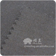 High quality T/C uniform fabric