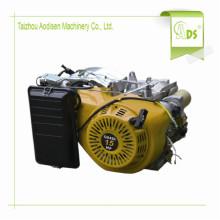 Gx420 15HP (190F) Honda Half Small Petrol Engine