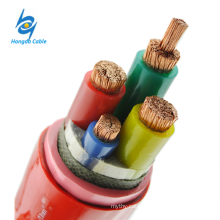 0.6/1KV IS 9968 (Part-1) /1988 & Part -II ELASTOMERIC (RUBBER) CABLES ELASTOMERIC (RUBBER) CABLES