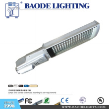 Outdoor LED Lamp Light (BDLED03)
