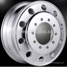 24.5X8.25 aluminum wheel rim