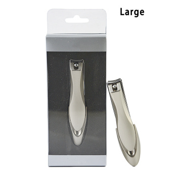 Coupe-ongles quickfinder coupe-ongles