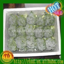 New Crop Vegetable Wholesale Fresh Broccoli