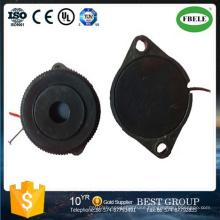 Hot Sell Piezo Type Waterproof Alarm Buzzer Waterproof Buzzer (Drive circuit built-in type)