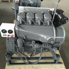 f4l912 deutz 912 engine dengan panel kontrol