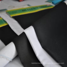 Baumwolle / Polyester / Popeline / Einfarbig / Taschengewebe
