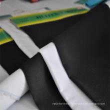 Tc 45 * 45 96 * 72 tissu de popeline de poche