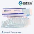 Plastic Packaging Dental