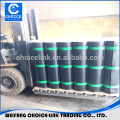 4.0mm Root Puncture Resistance sbs Green Roof Waterproofing Membrane