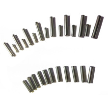 Needle Roller and Roller Pin of Bearing Rollers