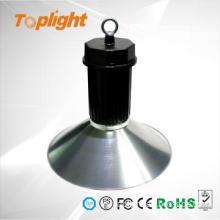 120W Industrial Lamp LED Lighting
