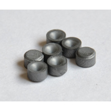 Sintered Carbide Pellet/Die with Competitive Price for India Area