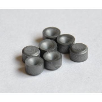 Спеченный карбид лепешки/умереть с конкурентоспособной ценой для Индии области