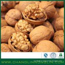 Nouveaux produits en provenance de Chine en noix de protéines et protéines
