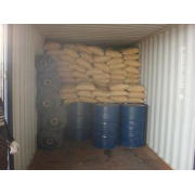 Tennis courts floor Recycled rubber granules , flame retard