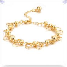 Pulsera de cobre de la joyería de la manera de los accesorios de moda (AB266)