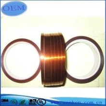 Die Cut Polyated Tape Coated untuk Industri Elektrik