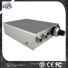 Hot Sale Professional Tattoo Power Supply
