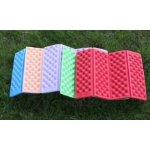 Knee Pad, Folding Seat Pad