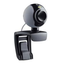 Logement de caméra en plastique pour le bureau fournisseur