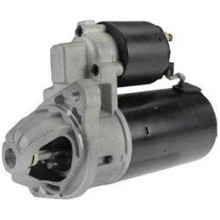 BOSCH STARTER NO.BXM135 for MITSUBISHI
