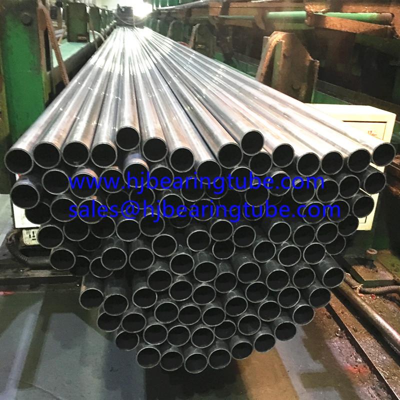 EN10305-4 Seamless Steel Tube