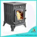 European Hotsale Indoor Log Burning Burner