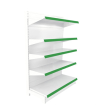 Selling display shelf supermarket shelves,supermarket shelf accessories,gondola supermarket steel shelf