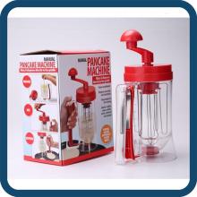 Plastic Pancake Batter Dispenser Pancake Mixer Batter Dispenser Pancake
