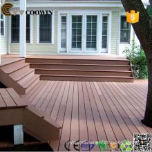 Elegant shape design superior quality houeshold swimming pool garden multipurpose building material