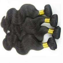 3 Bundles 12 inch cheap brazilian hair weave bundles Unprocessed brazilian human hair wet and wavy weave