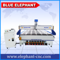 DSP Handle Control ELE-1836 cnc enrutador de madera 3d con suministro de fábrica