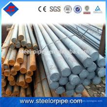 Empresas de China por atacado produtos de aço forjado bar feito na Ásia
