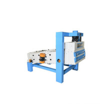 Rice Beans Maize Wheat Grain Seeds Cleaning Machine