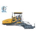Concrete Pave Machine  Road Machinery CVRP451L