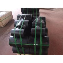 Té en acier allié ASTM A234 wp22