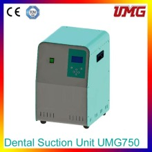 Dental Equipment Dental Suction Unit