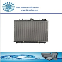 Auto Radiator for Nissan Maxima