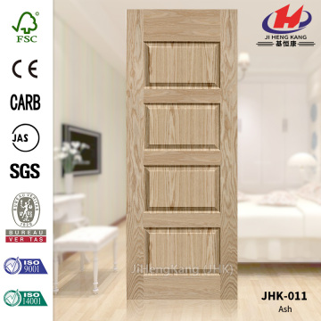 Model Export Pakistan Ash  Door Panel