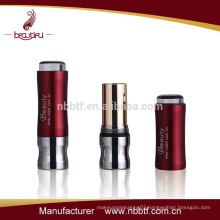 LI20-16 2015 fashionable Cute cosmetic Lipstick Tube Container