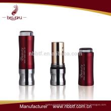 LI20-16 2015 модный симпатичный косметический контейнер для губной помады