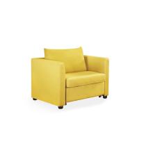 Canapé-lit de salon de style nouveau 2016