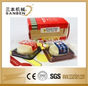 heat resistant labels stickers&lipstick tube labels, useful frozen food labels