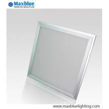 300 * 300m plana LED techo de luz del panel