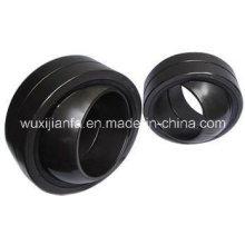 Stainless Steel Spherical Plain Shaft Bearing