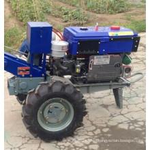 Heavy Duty Hand Tractors, Walk Behind Tractor