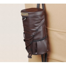 Car Back Seat Organizer, Kettle Bag (YSC002-002)