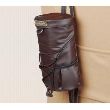 Автомобиль заднего сиденья организатор, чайник сумка (YSC002-002)